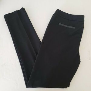 NEW Long Tall Sally Ponte Trousers